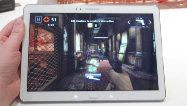 galaxy-note-pro-gaming-test