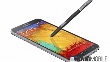 samsung-galaxy-note-3-neo-phablet