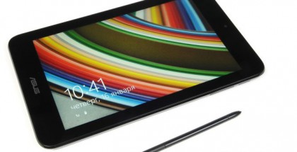 vivotab-note-8-test