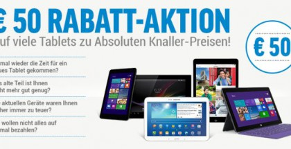 50-euro-tablet-deal