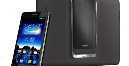 asus-padfone-infinity-lite