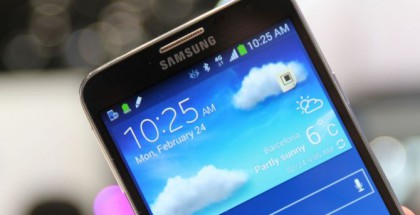 galaxy-note-3-neo-test-mwc