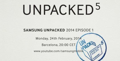 galaxy-s5-unpacked
