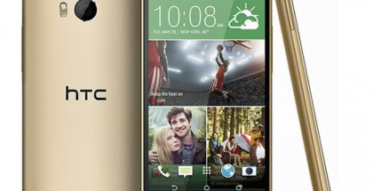 htc-one-2-pressebild