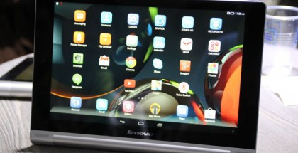 lenovo-yoga-tablet-10-hd