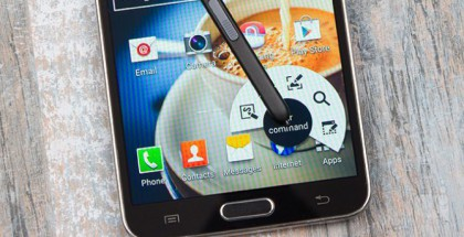 samsung-galaxy-note-3-neo-hands-on