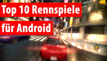 top-10-rennspiele-android
