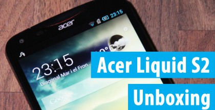 acer-liquid-s2-unboxing-thumb