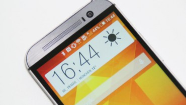 htc-one-m8-kurztest