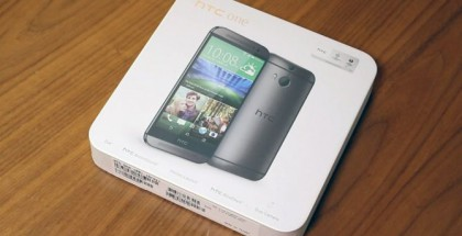 htc-one-m8-unboxing-video