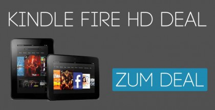 kindle-fire-hd-deal-final