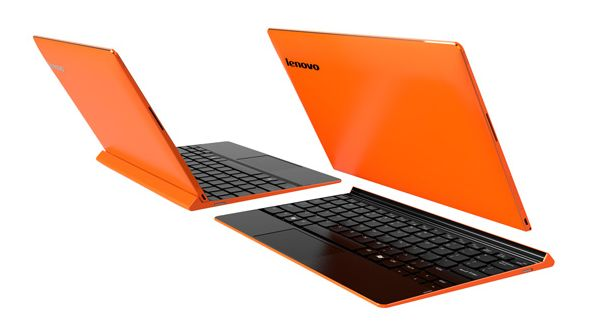 lenovo miix 3 ist ein g nstigeres tablet mit tastatur dock. Black Bedroom Furniture Sets. Home Design Ideas