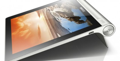 lenovo-yoga-tablet-8-deal