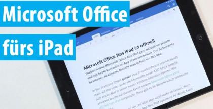microsoft-word-ipad