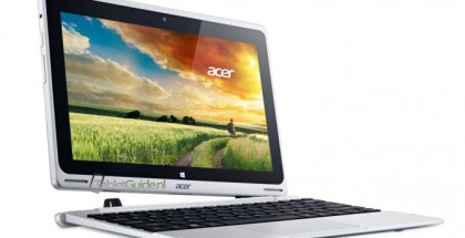 acer-aspire-sw5-switch-tablet
