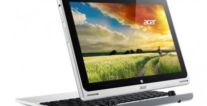 acer-aspire-switch-10-offiziell