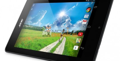acer-iconia-one-7-b1-730-hd-tablet