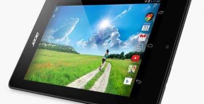 acer-iconia-one-7-offiziell
