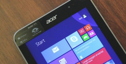 acer-iconia-w4-test