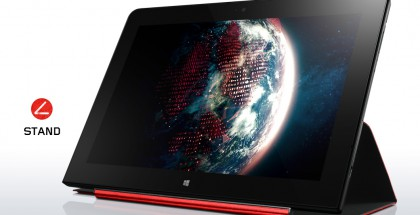 lenovo-thinkpad-10_03