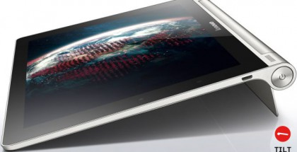 lenovo-yoga-tablet-hd-plus-vorbestellbar