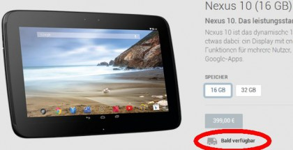 neues-google-nexus-10