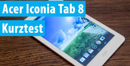 acer-iconia-tab-8-hands-on