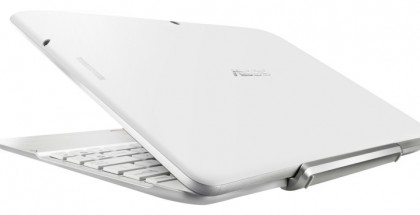 asus-transformer-pad-tf103-tablet
