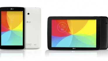 lg-g-pads-hands-on
