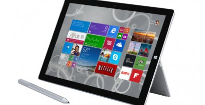 microsoft-surface-pro-3-tablet