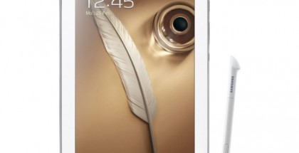 samsung-galaxy-note-80-deal