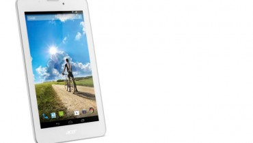 acer-iconia-tab-7-hd
