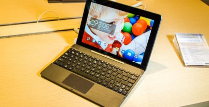 asus-transformer-pad-tf103-hands-on