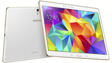samsung-galaxy-tab-s-105-offiziell