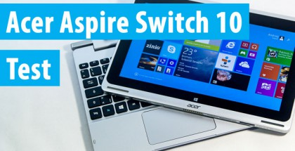 acer-aspire-switch-10-test-thumb-s