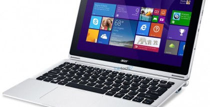 acer-aspire-switch-sw5-111