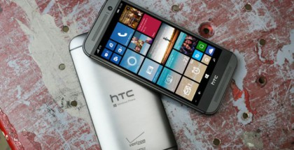 htc-one-m8-fuer-windows