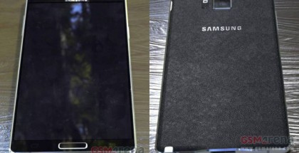 samsung-galaxy-note-4-leak