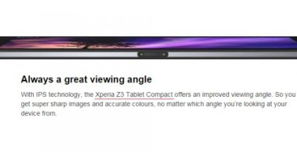 xperia-z3-tablet-compact-display
