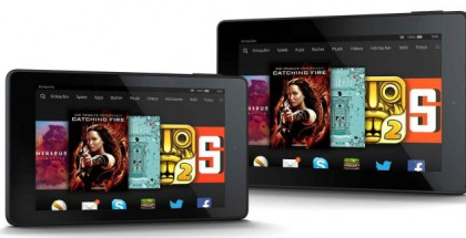 amazon-kindle-fire-hd7-und-hd6