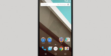 google-nexus-6-render