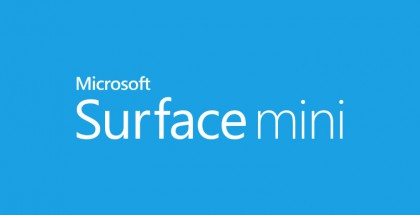 microsoft-surface-mini