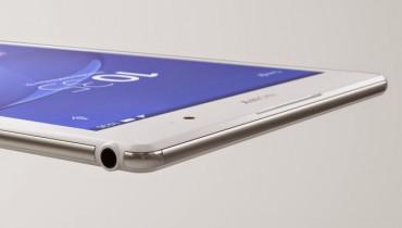 sony-xperia-z3-tablet-compact-vorgestellt