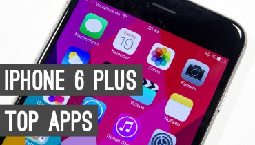 top-iphone-6-plus-apps