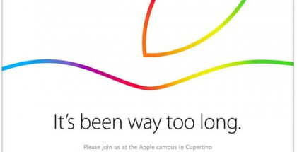 apple-event-16-oktober