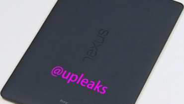google-nexus-9-htc-leak