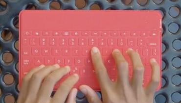 logitech-ipad-tastatur