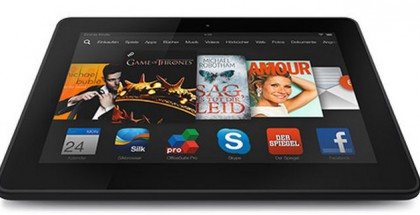 amazon-kindle-fire-hdx-deal