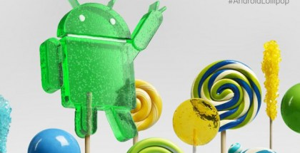 android-lollipop-nexus