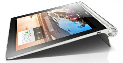 lenovo-yoga-tablet-10hd-plus